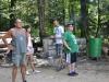 grillfest-ttcg-2012-014