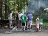 grillfest-ttcg-2012-026