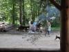 grillfest-ttcg-2012-027