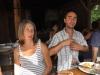 grillfest-ttcg-2012-029