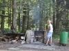 grillfest-ttcg-2012-031