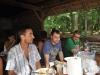 grillfest-ttcg-2012-032