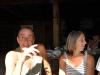 grillfest-ttcg-2012-035