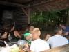 grillfest-ttcg-2012-037