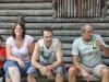 ttcg-plauschpokal-grillfest-2013-052