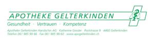 apotheke_gk
