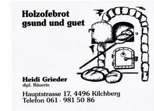 Heidi_Grieder